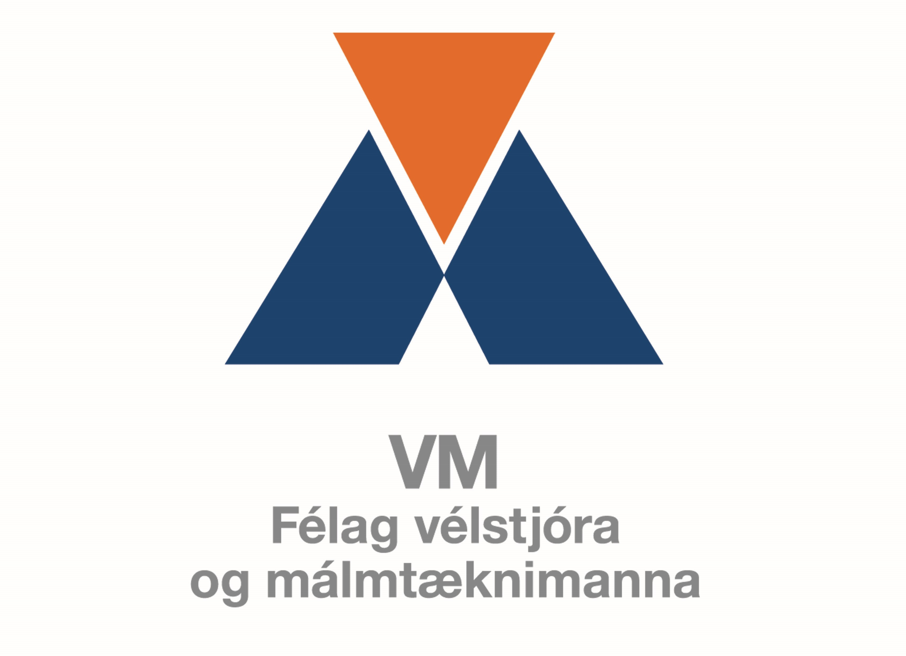 Copy-of-VM_logo2_m_texta