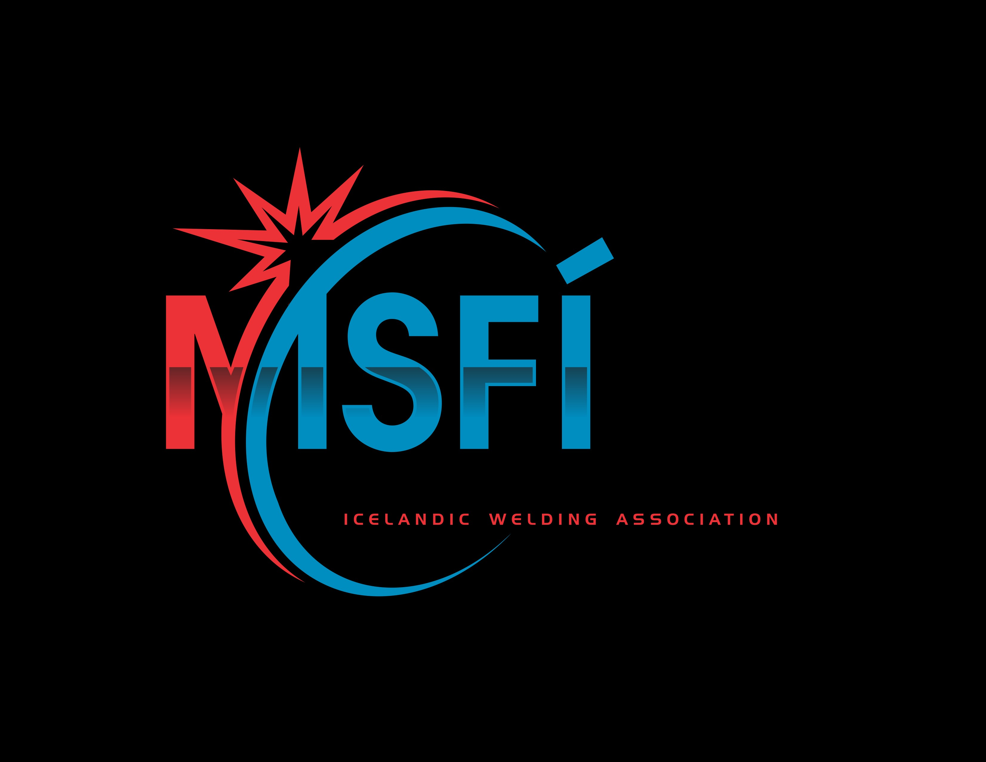MSFÍ Logo_on transparent background(1).png